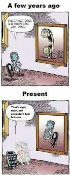Information Technology Memes - 30 best funny pictures memes images on pinterest funny pics