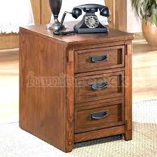 file cabinet credenza modern office credenza modern office credenza cabinet office credenza file