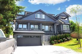 north delta u0026 surrey luxury homes for sale north delta homes for sale