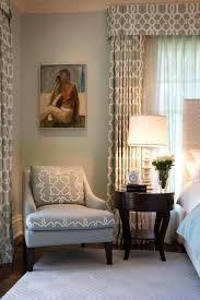 corner chair for bedroom splendid small bedroom comfy furniture corner chair for bedroom