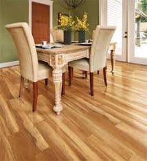 metroflor sugar wood maple engage select plank 5127 hardwood