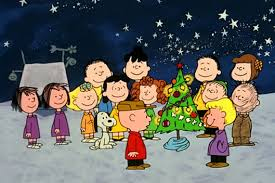 peanuts christmas characters all 45 peanuts specials ranked vulture