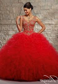 quinceanera dresses for sale salmon and gold quinceanera dresses 2015 naf dresses