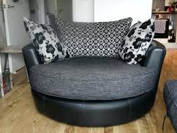 Living Room Furniture Chair Sofa Chair Sofa Chair Living Room Furniture