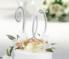 lillian cake topper cake tops and figurines