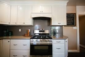 silestone kensho is used for the countertop and backsplash a