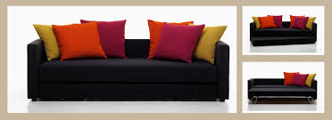 trasformare un letto in un divano materassi per divani letto ikea simple with materassi per divani