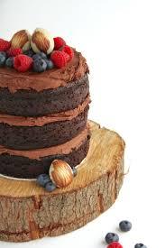 best 25 mud cake ideas on pinterest chocolate mud cake