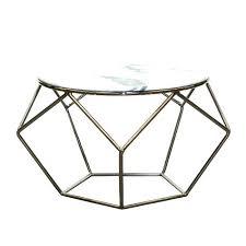 marble gold coffee table marble gold coffee table architecture and interior vanity best white