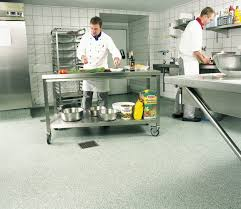 flooring types deluxe home design types of kitchen flooring home design