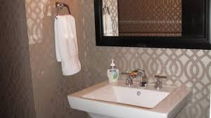 guest bathroom design sophisticated guest bathroom redo decorating ideas tsc in small
