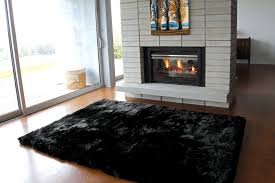 Cheap Rugs For Living Room Black Rugs For Sale Rugs Ideas