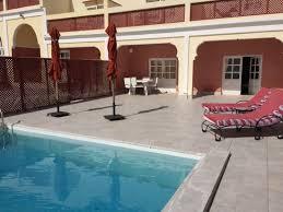 hotel piscine dans la chambre piscine privative et la chambre picture of hotel calipau
