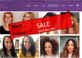 black friday hair weave sales hair business ideas you need to sell more hair extensions and faster