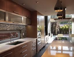 Direct Kitchen Cabinets by Kitchen Cabinet Thermofoil Cabinets Used Kitchen Cabinets Best