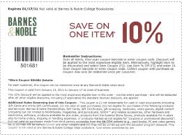 Clifton Barnes And Noble Wonderful Previous Offers From Barnes Barnes Coupons Codes Barnes And Noble Return Policy Jpg