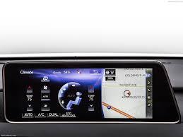 lexus hybrid system lexus rx 350 f sport 2016 pictures information u0026 specs