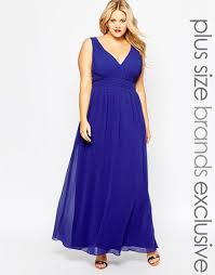 robe grande taille pour mariage les 25 meilleures idées de la catégorie robe ceremonie grande