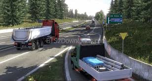 euro truck simulator 2 free download full version pc game going east dlc for euro truck simulator 2