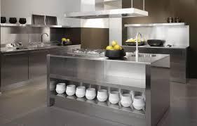 kitchen island stainless august 2017 u0027s archives kitchen cabinet paint ideas kitchen