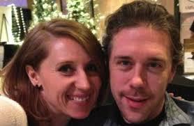 My   Favorite Online Dating Success Stories DatingAdvice com