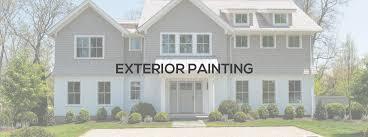 exterior house painting palette pro painting u0026 renovation