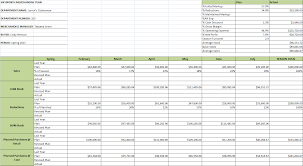 Bookkeeping Spreadsheets For Excel Business Excel Templates Excel Xlsx Templates