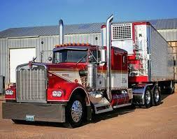 22 best kenworth w900a u0027s images on pinterest semi trucks big