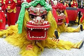 sorightz happy chinese