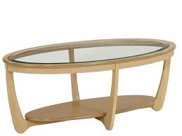 Oval Glass Top Coffee Table Coffee Table Round Oak Coffee Table Matching For Living Room Oak