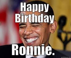Obama Birthday Meme - scumbag obama memes quickmeme