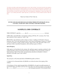 free contractor forms templates application for employment