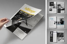 cm u2013 indesign magazine template 299953 heroturko download