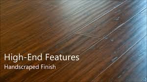 American Black Walnut Laminate Flooring Select Surfaces Premium Laminate U0026 Vinyl Flooring