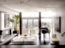 Hoffman St Modern Living Room San Francisco By Ken - Modern living room furniture san francisco