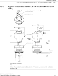 trans am wiring diagram hygiene tpi swap wiring harness telephone