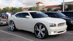 dodge charger lift kit dodge magnum lift kit liftabrand