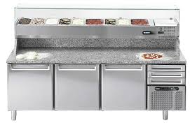 materiel cuisine professionnel matériel de pizzeria magasin de vente équipement cuisine pro sur