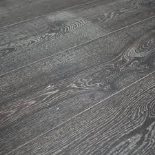 white oak colonial cape cod boardwalk hardwood floors