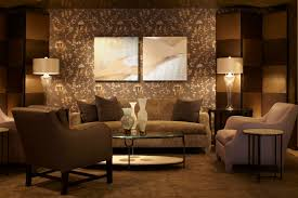Discount Upholstery Fabric Stores Near Me Furniture U0026 Sofa Dynamic And Innovative Furniture By Donghia