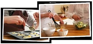 atelier cuisine dijon cours de cuisine dijon atelier des chefs finest cours cuisine dijon