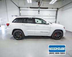 jeep grand cherokee 2017 fastfriday 2017 jeep grand cherokee srt