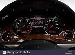 2007 a8 audi 2007 audi a8 4 2 quattro in black speedometer tachometer stock