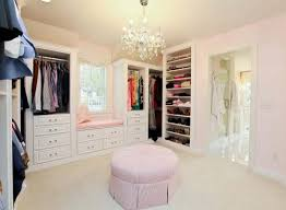 home inspiration 32 beautiful and luxurious walk in closet
