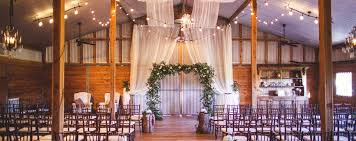 rustic wedding venues nj barn weddings in southern nj picture ideas references