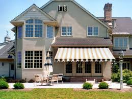 Alutex Awnings Nova Lateral Arm Awning Alutex Shading Systems Everything