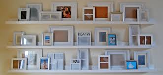 wall shelves design new collection shallow wall shelves shallow