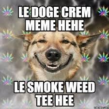 Hehe Meme - memes hehe memes pics 2018
