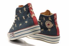 ugg sale rei 74da gunstige limited edition converse all platform flagge hoch top blau rot canvas chuck fra pdiev39 1948 jpg