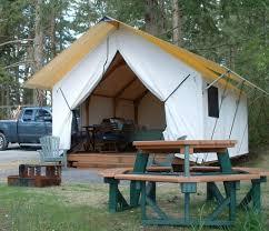 tents wall tents wall tent canvas tent hunting tents camping